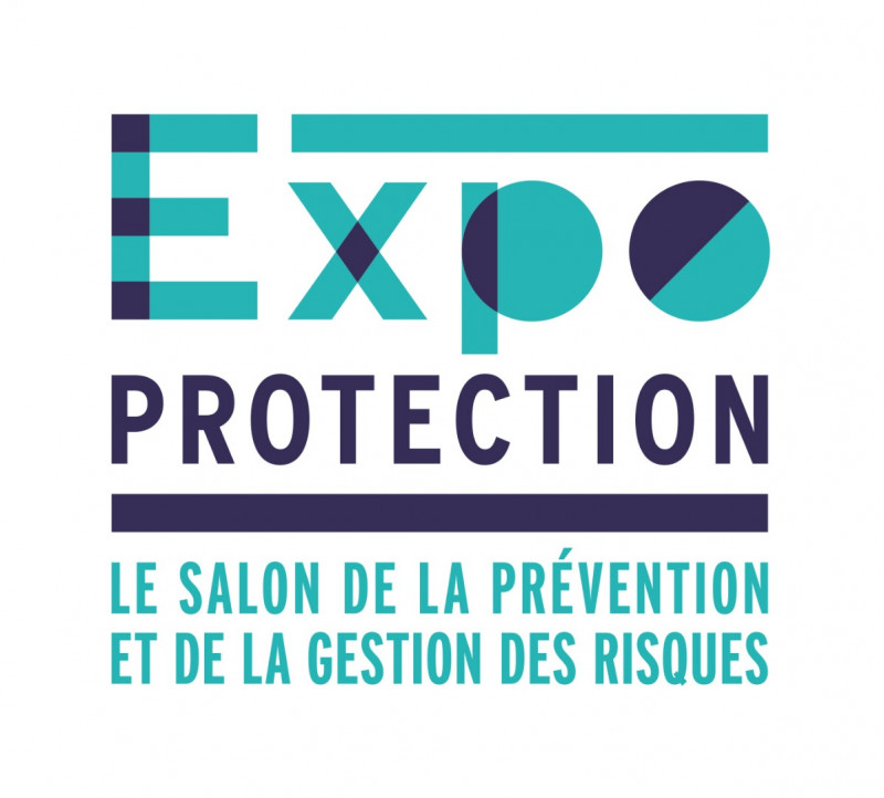 CTD participe au salon Expo-Protection 2018